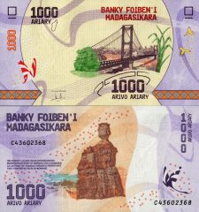 Madagascaro1000-2017c