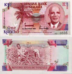 Malawi1-1990