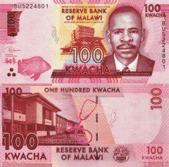 Malawi100-2019