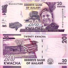 Malawi20-2017