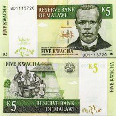 Malawi5-2005