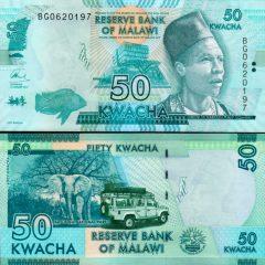 Malawi50-2017x