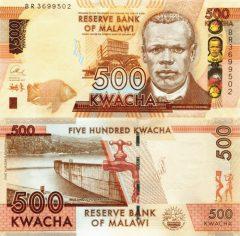 Malawi500-2017