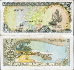 Maldive2-1990-C203