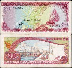 Maldive20-1983-A53