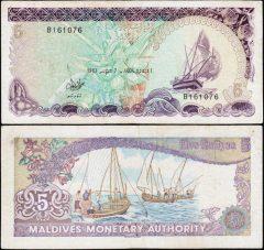 Maldive5-1983-816