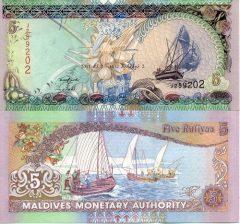Maldive5-2011