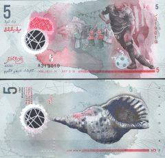Maldive5-2017