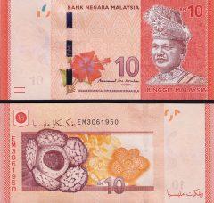 Malesia10-2017