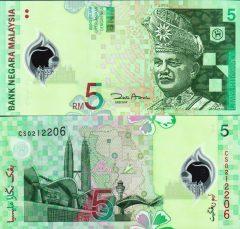 Malesia5-2004