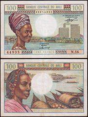 Mali100-1971-449