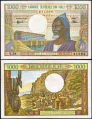 Mali1000-1970-Y29