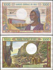 Mali1000-D34