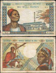 Mali10000-976