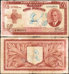 Malta1-1949-061