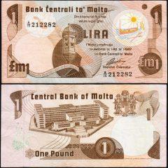 Malta1-1979-212