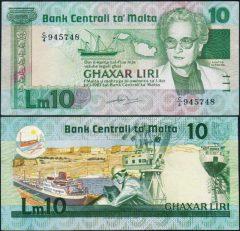 Malta10-1986-945