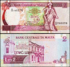 Malta2-1989-795