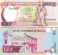 Malta2-1994-45b