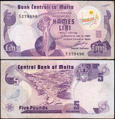 Malta5-1967-279