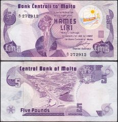 Malta5-1979-272