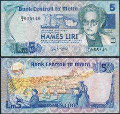 Malta5-1986-955