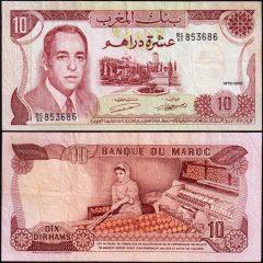 Marocco10-1970-853