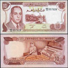 Marocco10-1985-357