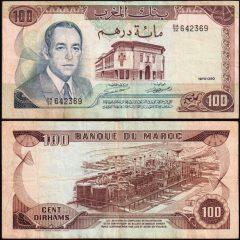 Marocco100-1970-642