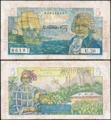 Martinica5-1947-861