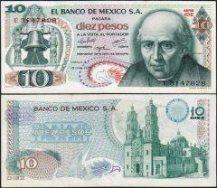 Messico10-1975-E31