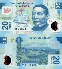 Messico20-2016serieAC