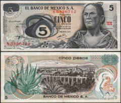 Messico5-1972-S53