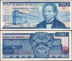 Messico50-1981-BLU-ROSSO