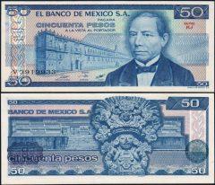 Messico50-1981-BLU-VERDE