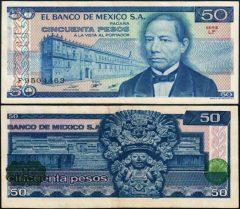 Messico50-1981-F95