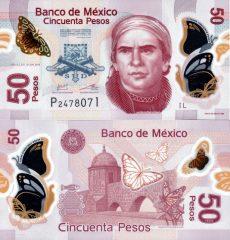 Messico50-2013serieL (1)