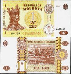 Moldavia1-2010