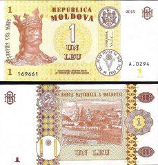 Moldavia1-2015x