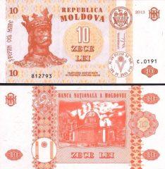 Moldavia10-2013