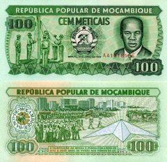 Mozambico100-89x