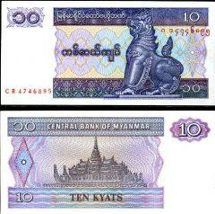 Myanmar10-2003