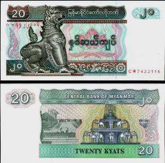 Myanmar20-2003