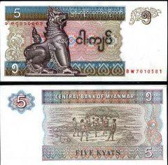 Myanmar5-2003
