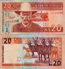 Namibia20-2002