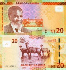 Namibia20-2018