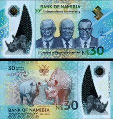 Namibia30-2020