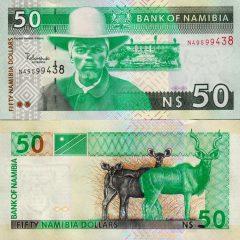 Namibia50-2003