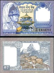 Nepal1-91