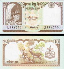 Nepal10-2001